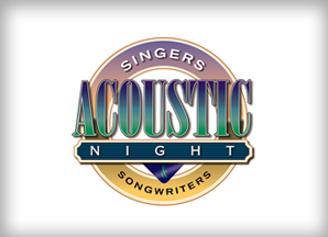 Acoustic Night