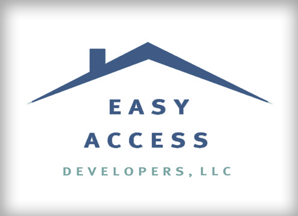 Easy Access Developers LLC