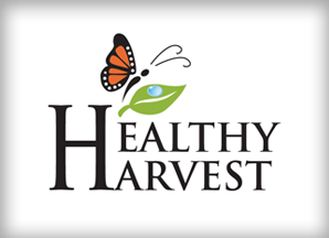 Healthy Harvest Hydroponics and Organics