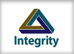 Integrity Management Group