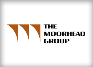 The Moorhead Group