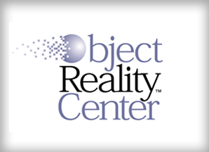 Object Reality Center