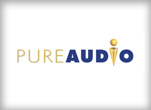 Pure Audio
